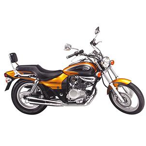 moto th kawasaki boss 175 specification rh mototh com Kawasaki Keyboard Kawasaki Bayou 300 Service Manual