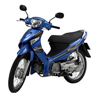 Suzuki Vl Lc besides Smash Revo additionally Suzuki Gsx F likewise D Aa Bfc Fc B E F Simple Bobber Chopper moreover Klf. on suzuki cdi diagram